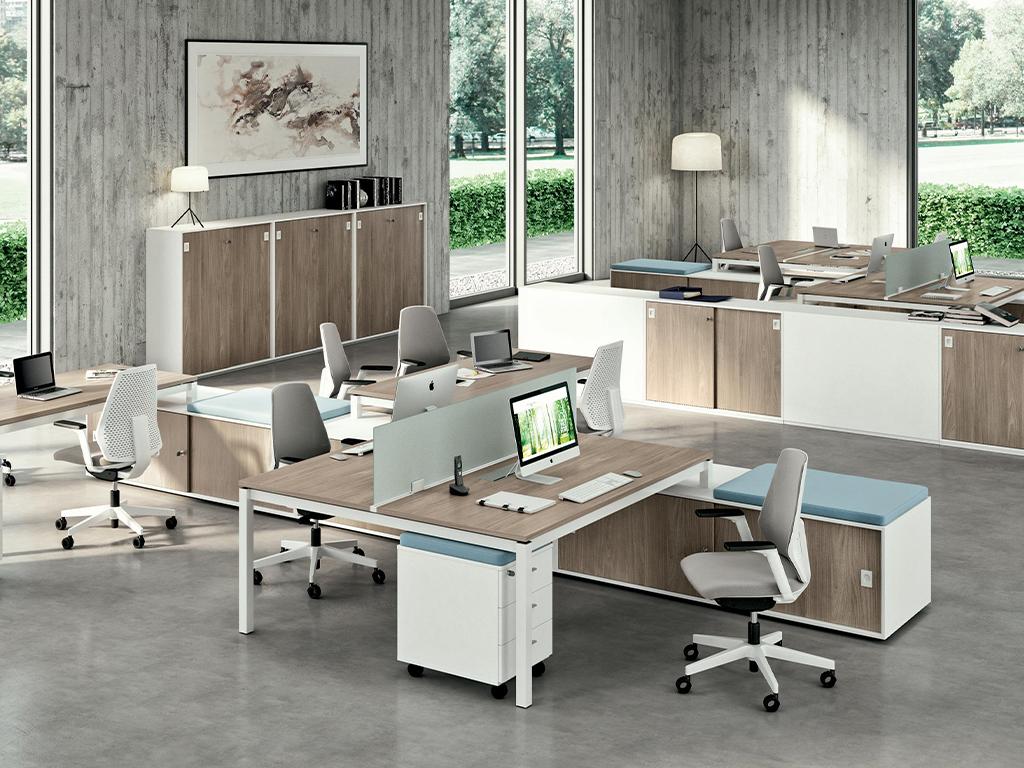 dodici ufficio srl arredamento ufficio e negozio a vignola